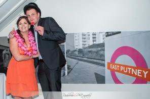 nic-si-wedding-photobooth-by-raduban-photography-wedding-photographer-0284