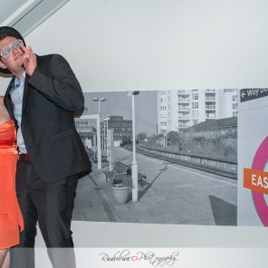 nic-si-wedding-photobooth-by-raduban-photography-wedding-photographer-0285