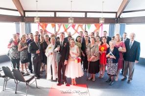 nicola-simon-wedding-at-romfords-by-raduban-photography-auckland-0001