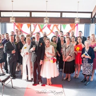 nicola-simon-wedding-at-romfords-by-raduban-photography-auckland-0001