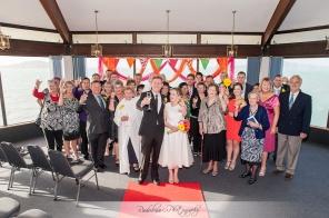 nicola-simon-wedding-at-romfords-by-raduban-photography-auckland-0002