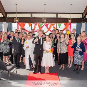 nicola-simon-wedding-at-romfords-by-raduban-photography-auckland-0002