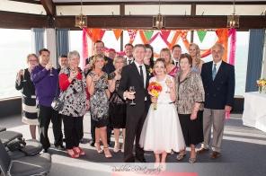 nicola-simon-wedding-at-romfords-by-raduban-photography-auckland-0003