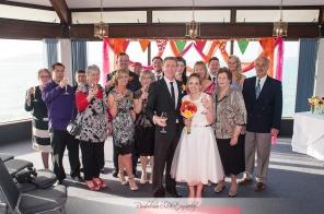 nicola-simon-wedding-at-romfords-by-raduban-photography-auckland-0004