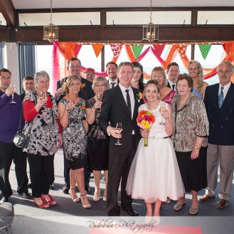nicola-simon-wedding-at-romfords-by-raduban-photography-auckland-0004