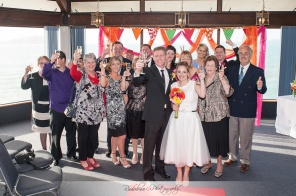 nicola-simon-wedding-at-romfords-by-raduban-photography-auckland-0005