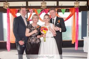 nicola-simon-wedding-at-romfords-by-raduban-photography-auckland-0006