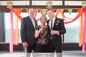 nicola-simon-wedding-at-romfords-by-raduban-photography-auckland-0007
