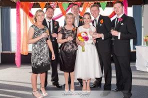 nicola-simon-wedding-at-romfords-by-raduban-photography-auckland-0009