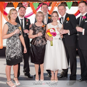 nicola-simon-wedding-at-romfords-by-raduban-photography-auckland-0009
