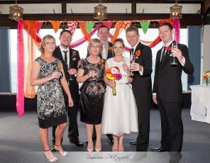 nicola-simon-wedding-at-romfords-by-raduban-photography-auckland-0010