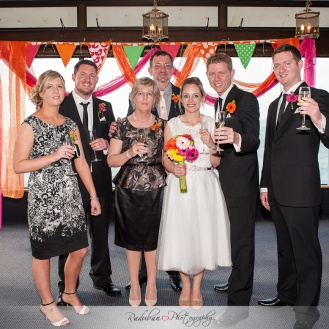 nicola-simon-wedding-at-romfords-by-raduban-photography-auckland-0010