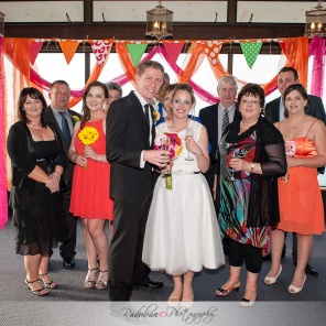 nicola-simon-wedding-at-romfords-by-raduban-photography-auckland-0011