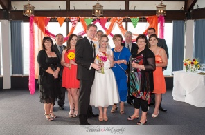 nicola-simon-wedding-at-romfords-by-raduban-photography-auckland-0012