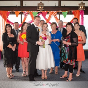 nicola-simon-wedding-at-romfords-by-raduban-photography-auckland-0012