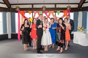 nicola-simon-wedding-at-romfords-by-raduban-photography-auckland-0013