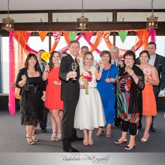nicola-simon-wedding-at-romfords-by-raduban-photography-auckland-0013