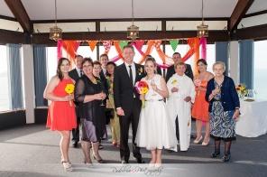 nicola-simon-wedding-at-romfords-by-raduban-photography-auckland-0014