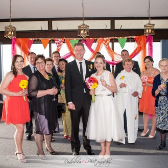 nicola-simon-wedding-at-romfords-by-raduban-photography-auckland-0014