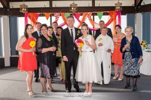 nicola-simon-wedding-at-romfords-by-raduban-photography-auckland-0015
