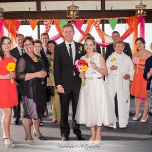nicola-simon-wedding-at-romfords-by-raduban-photography-auckland-0015