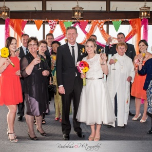 nicola-simon-wedding-at-romfords-by-raduban-photography-auckland-0016