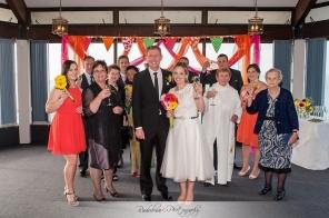 nicola-simon-wedding-at-romfords-by-raduban-photography-auckland-0017