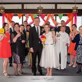 nicola-simon-wedding-at-romfords-by-raduban-photography-auckland-0017
