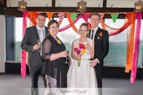 nicola-simon-wedding-at-romfords-by-raduban-photography-auckland-0018
