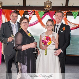 nicola-simon-wedding-at-romfords-by-raduban-photography-auckland-0018