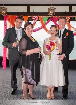 nicola-simon-wedding-at-romfords-by-raduban-photography-auckland-0019