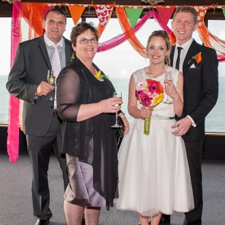 nicola-simon-wedding-at-romfords-by-raduban-photography-auckland-0019