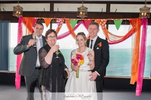 nicola-simon-wedding-at-romfords-by-raduban-photography-auckland-0020