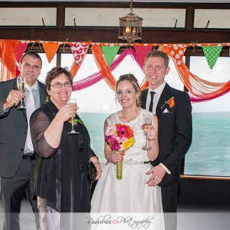 nicola-simon-wedding-at-romfords-by-raduban-photography-auckland-0020
