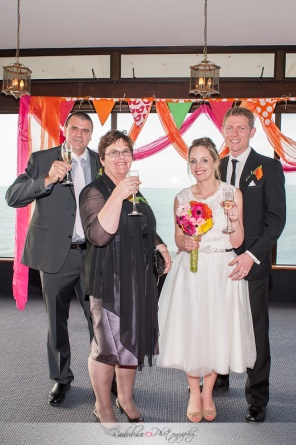 nicola-simon-wedding-at-romfords-by-raduban-photography-auckland-0021