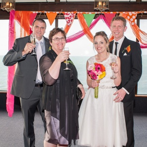 nicola-simon-wedding-at-romfords-by-raduban-photography-auckland-0021