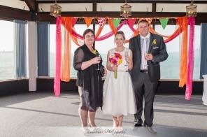 nicola-simon-wedding-at-romfords-by-raduban-photography-auckland-0022