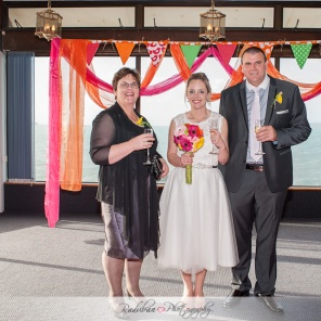 nicola-simon-wedding-at-romfords-by-raduban-photography-auckland-0022
