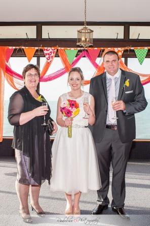 nicola-simon-wedding-at-romfords-by-raduban-photography-auckland-0023