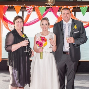 nicola-simon-wedding-at-romfords-by-raduban-photography-auckland-0023
