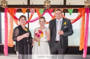 nicola-simon-wedding-at-romfords-by-raduban-photography-auckland-0024