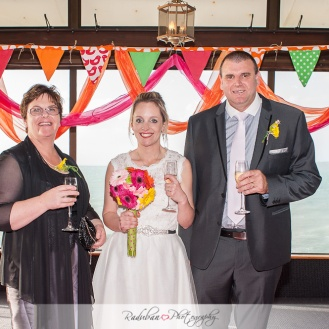 nicola-simon-wedding-at-romfords-by-raduban-photography-auckland-0024