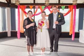 nicola-simon-wedding-at-romfords-by-raduban-photography-auckland-0025
