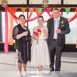 nicola-simon-wedding-at-romfords-by-raduban-photography-auckland-0025