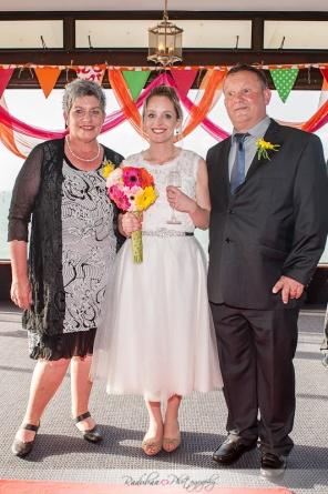 nicola-simon-wedding-at-romfords-by-raduban-photography-auckland-0026