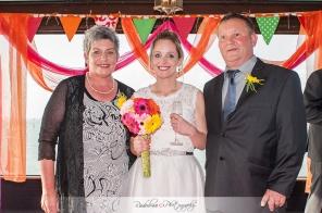 nicola-simon-wedding-at-romfords-by-raduban-photography-auckland-0027
