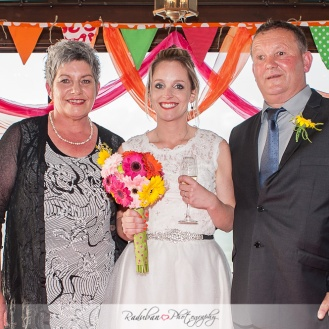 nicola-simon-wedding-at-romfords-by-raduban-photography-auckland-0027