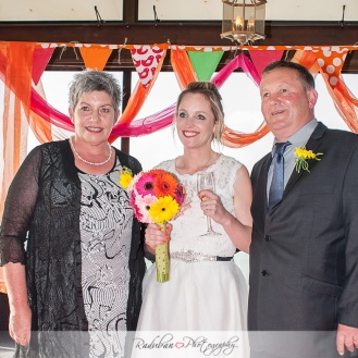 nicola-simon-wedding-at-romfords-by-raduban-photography-auckland-0029