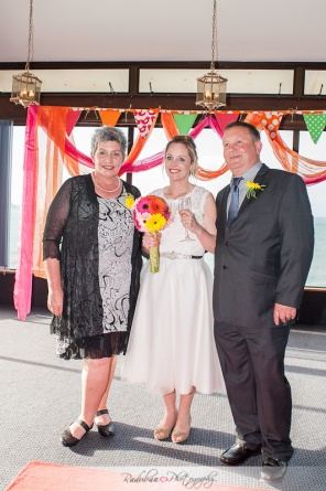 nicola-simon-wedding-at-romfords-by-raduban-photography-auckland-0030