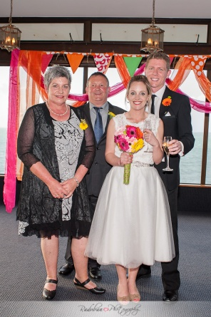 nicola-simon-wedding-at-romfords-by-raduban-photography-auckland-0031